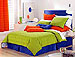 Peter Nygard Home Bedding